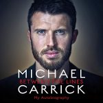michael-carrick book cover