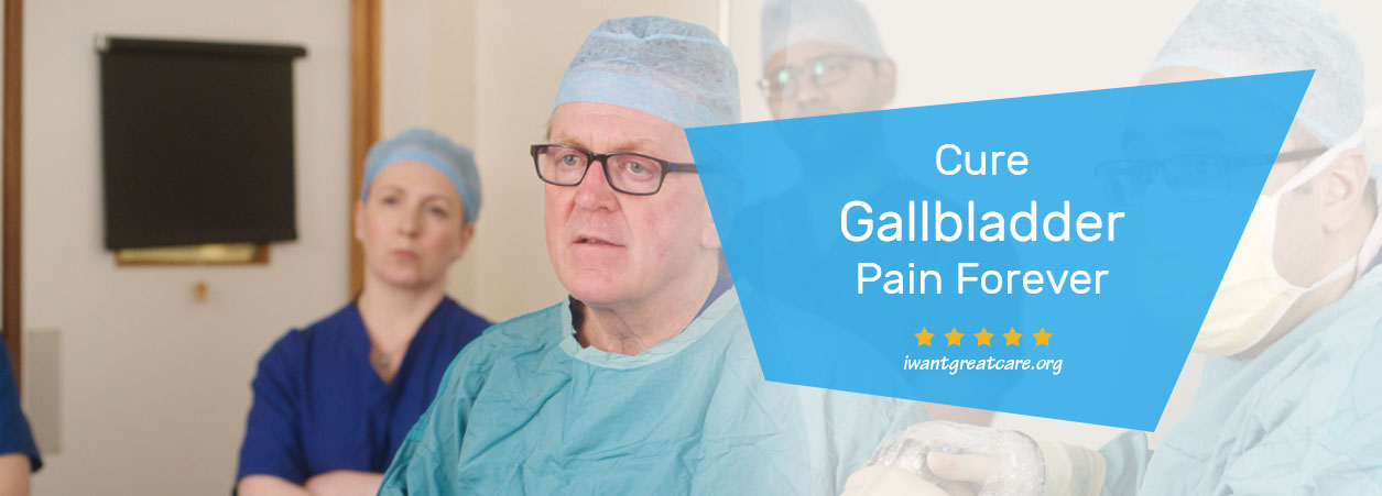 private-gallbladder-removal